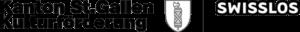 rotfarb_logo_kulturfoerdeung_swisslos