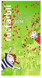 rotfärbli Flyer 2017