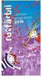 rotfärbli Flyer 2019